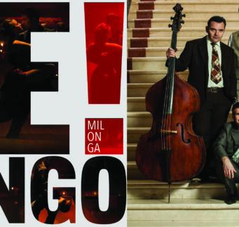 Zaduszki tango